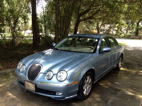 free service manuals online 2004 jaguar s type windshield wipe control service manual how to check freon 2004 jaguar s type going to see this 2004 jaguar s type 4