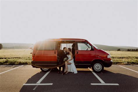 Hochzeitsfotograf Preise by Hochzeitsfotos Preise Pakete Hochzeitsfotograf Ilmenau