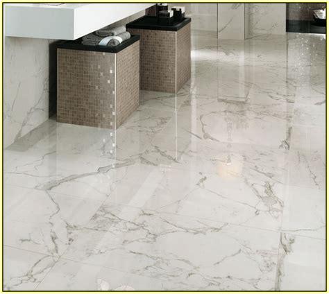 porcelain tile that looks like carrara marble calabasas mediterranean update 2 pinterest