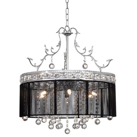 chandelier for bedroom bedroom chandelier 2 for the home