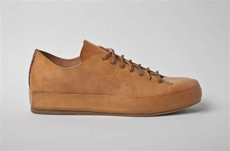 feit shoes feit limited edition made australian leather shoes