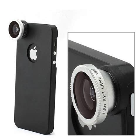 phone lens fish eye fisheye lenses  phone cases