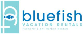 Bluefish Vacation Rentals Harbor Country Vacation Rentals Bluefish Website Templates