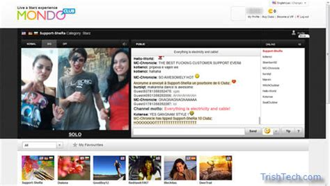 webchat cam room7 chat related keywords suggestions room7 chat