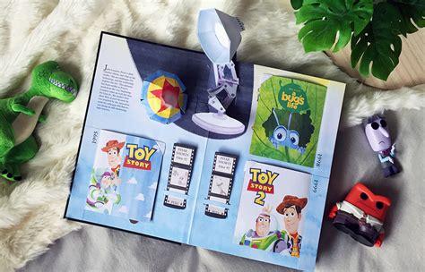 disney pixar a pop up celebration books pixar a pop up celebration disney family