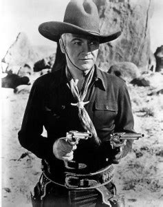roy rogers fade unhappy trails cowboy heroes fade away as fans to that great corral in the sky worthpoint