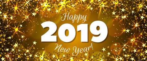 new year text messages 2018 short size happy new year sms 2019