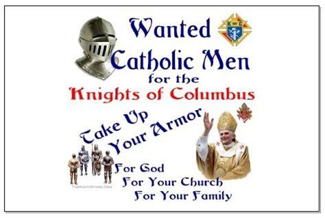Knights Of Columbus Membership Card Template hsv knights of columbus
