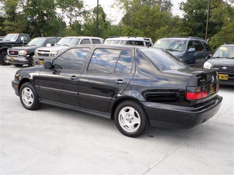 1997 Volkswagen Jetta Gt 1997 volkswagen jetta gt for sale in cincinnati oh