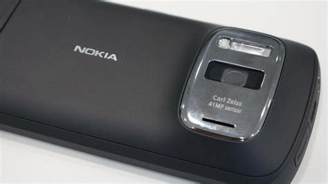 nokia 41 megapixel nokia 808 pureview price and specifications the proudpak