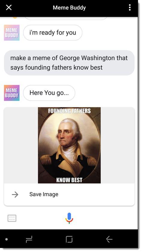Make A Meme Mobile - control alt achieve hipster google google tools you