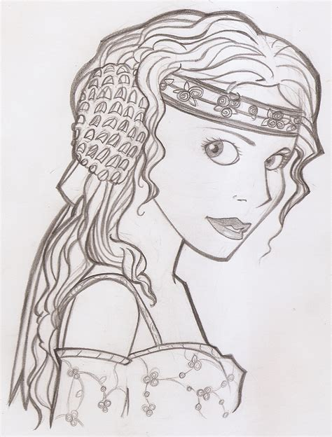 padme coloring pages padme coloring pages coloring home