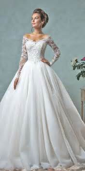 wedding attire best 25 disney wedding gowns ideas on