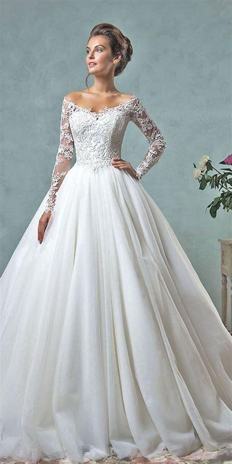 8 Weddings To Be Inspired By by Cinderella Dresses Wedding Stunning Amazoncom Cinderella