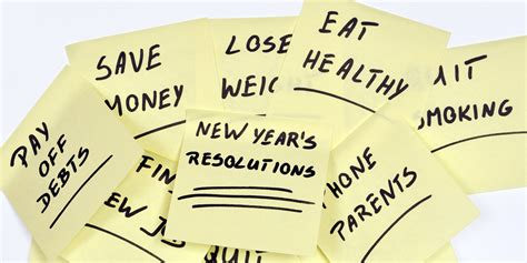 fundraising resolutions for 2015 fundchat