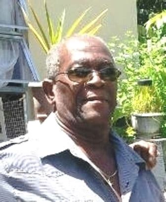 remembering lenus harris also known as harrow obituaries