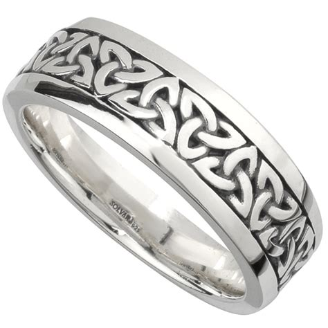 Celtic Wedding Bands by Celtic Wedding Rings For Wedding Ring Styles