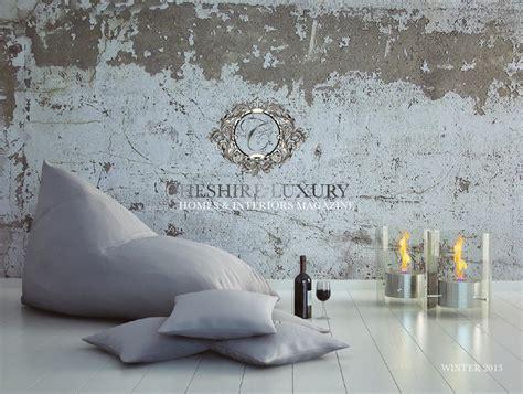 california homes winter by magazine issuu page modern cheshire luxury homes interiors magazine autumn