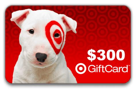 Target 300 Gift Card - the advantages of simple choice from t mobile tmobile acadiana s thrifty mom