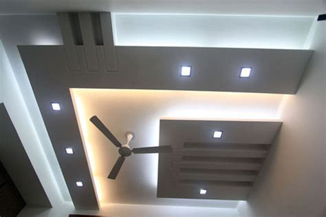 New Fall Ceiling Designs by Top False Ceiling Lighting With Wooden Design Kolkata West