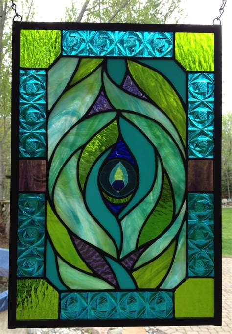 Mosaic Glass Door The Vinery Stained Glass Studio For Mosaic Glass Door