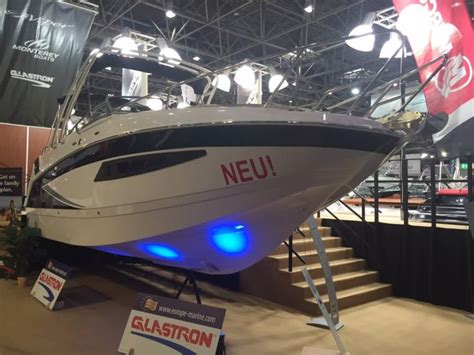 glastron boats new glastron boats boats for sale boats