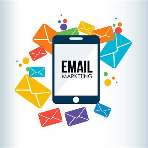 Email Marketing 2 by Como Criar Um E Mail Marketing Que Gera Convers 227 O D Gitais