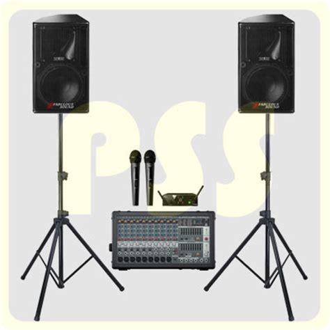 room sound system paket sound system meeting room fabulous paket sound