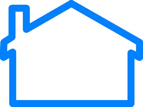 house outline house outline vector www pixshark com images galleries