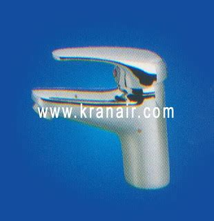 Kran Bathtube Soligen Kran Air Panas Dingin Kran Mixer kran air kran shower kran sanitasi kran wastafel