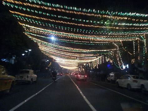 new year celebration in kolkata best places to celebrate new years in kolkata
