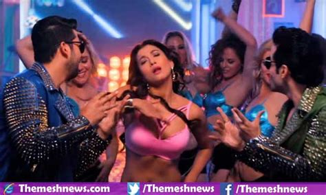 best movie songs top 10 hottest item songs of bollywood in 2017
