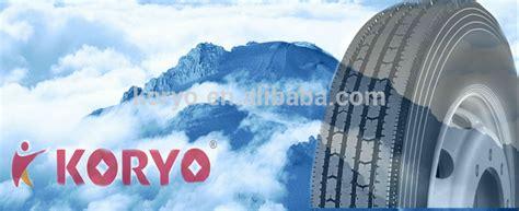 p215 75r15 p235 75r15 china china haida brang winter car tyres pcr p205 70r15 p215 75r15 p235 75r15 205 60r16 p235 70r16