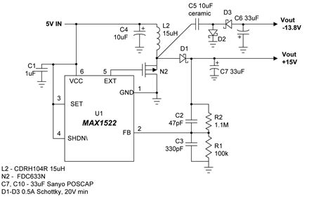 transients in an inductor capacitor dc transient 28 images output capacitor transient response 28 images tutorial on