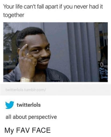 Best Tumblr Memes - 25 best memes about lol tumblr lol tumblr memes