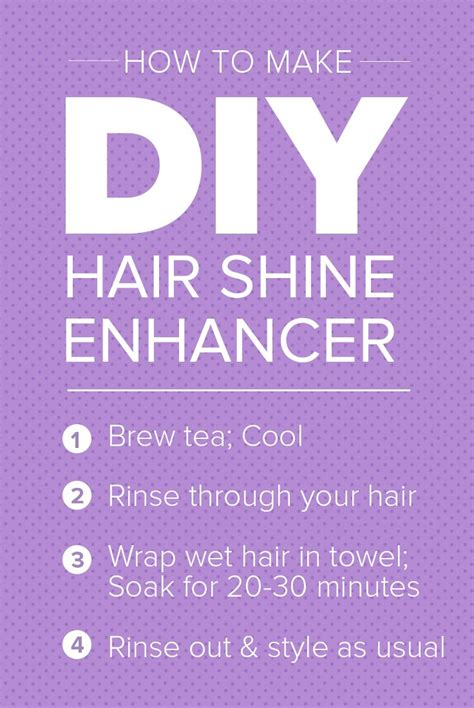 home remedies for braids do give a shine black hair 167 best images about beauty hacks on pinterest beauty