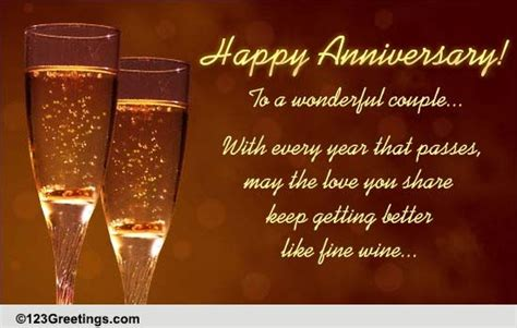 anniversary wishes   couple    couple