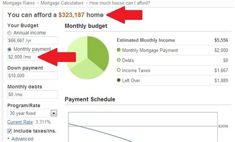 house payment calculator zillow how much can i afford house payment house plan 2017