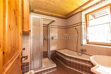 Wohnung Zur Miete Suchen by Wohnung Miete Tirol 2 H 252 Ttenprofi
