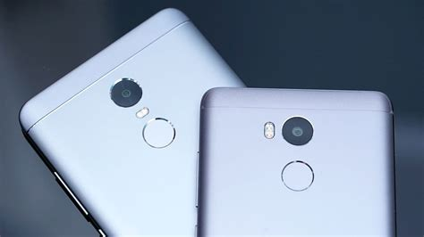 Xiaomi Redmi Note 3 Walk The Moon xiaomi redmi note 4x 3 gadgetmatch