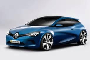 Renault Megane Convertible 2014 2014 Renault Megane Coup 233 Iv Autooonline Magazine