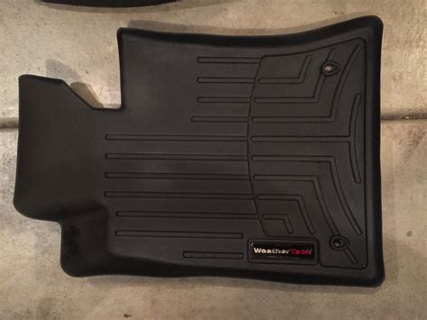 Winter Tech Floor Mats by For Sale Winter Wheels Tires Set And Weather Tech Floor