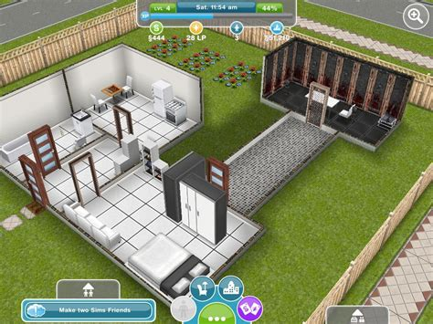 design fashion freeplay similar image search for post the new sims freeplay has a