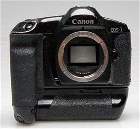canon eos 1