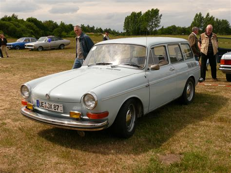 volkswagen 1600 variant photos news reviews specs