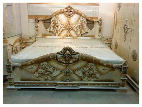 asif furniture mart deco paint mat