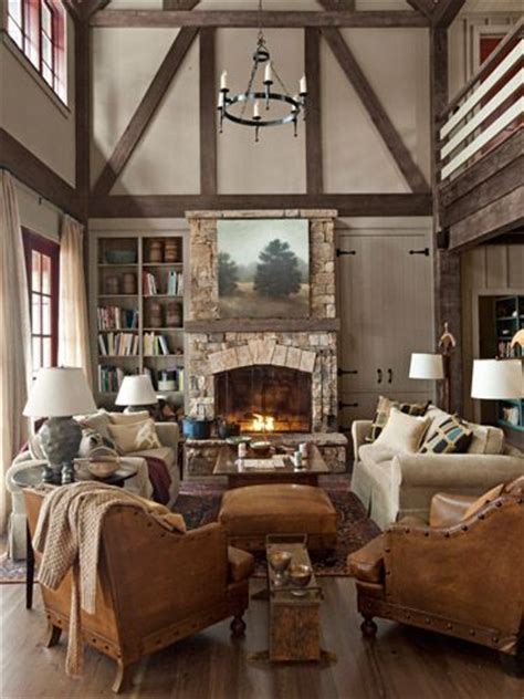 rustic cabin home decor crazy office design ideas rustic lake house decorating