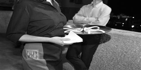 cameriere all estero le ultime offerte di lavoro per camerieri a londra