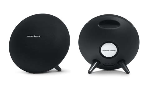 Speaker Onyx 2 By Harman Kardon harman kardon onyx studio 3 portable bluetooth speaker