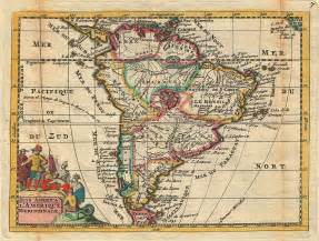 file 1747 la feuille map of south america geographicus